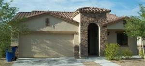Apache Junction New Homes for Sale