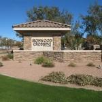 San Tan Valley New Homes Feature – Ironwood Crossing Series