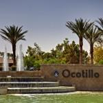 Chandler New Homes for Sale – Waters at Ocotillo Series – Latest Property Listings