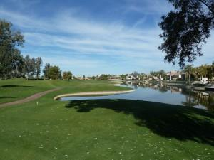 golf homes for sale in ocotillo, chandler az