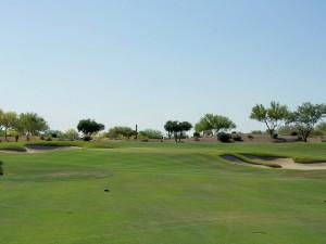 golf homes for sale in apache junction