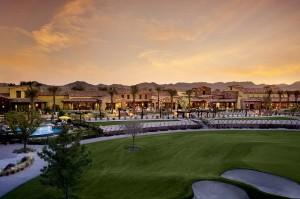 San Tan Valley golf homes for sale