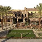 Homes for Sale in Encanterra Country Club – An Award-Winning Golf Community