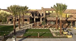 Encanterra Country Club homes for sale
